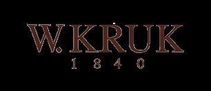 W.Kruk
