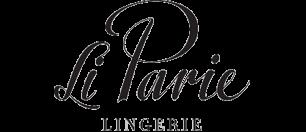 Li Parie