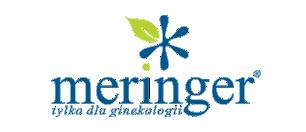meringer