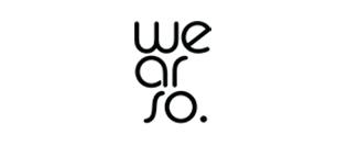 wearso